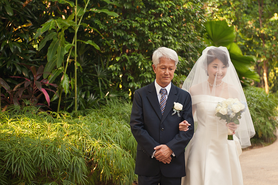 wedding photography and videography singapore