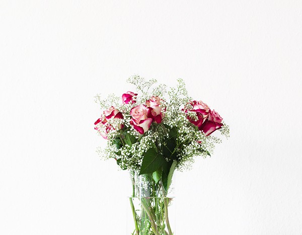 10 Things to Tell Your Floral Designer