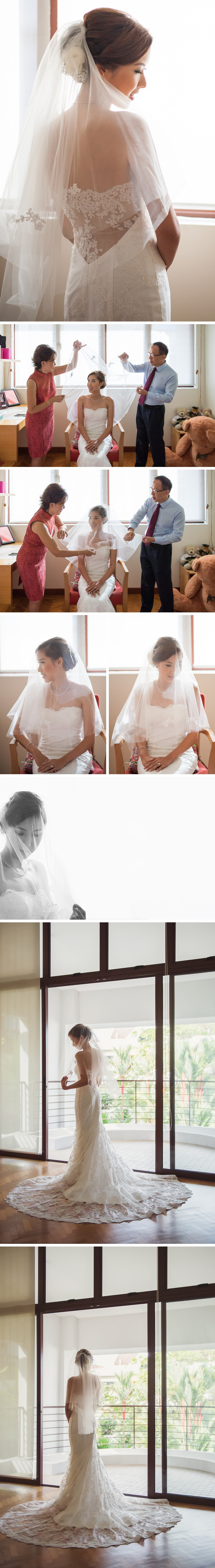 James&Yujia_Wedding_Day_Alvinadeline_Photography03
