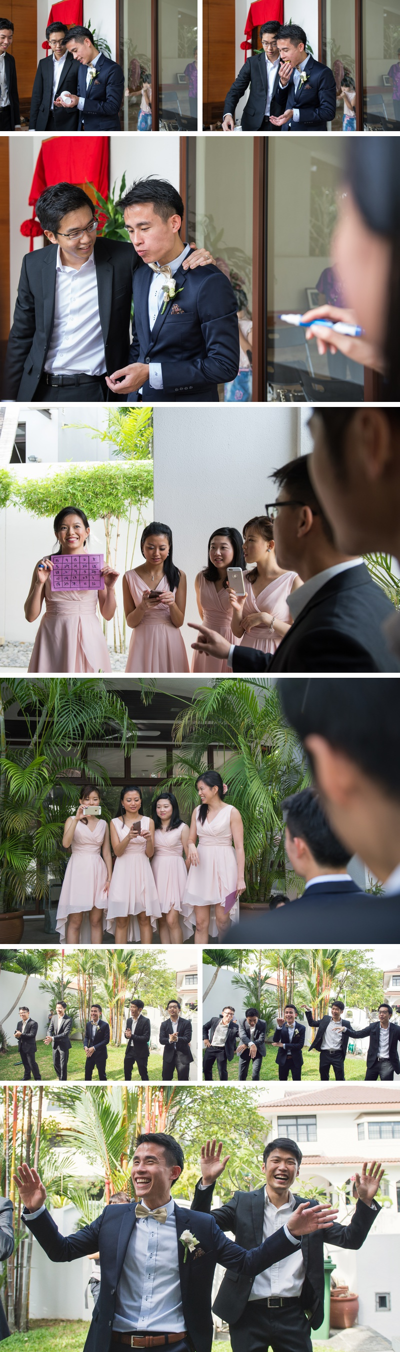 James&Yujia_Wedding_Day_Alvinadeline_Photography06