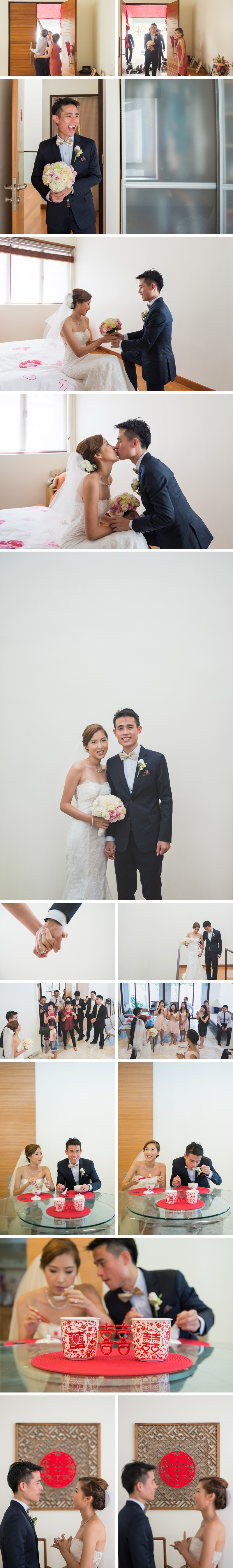 James&Yujia_Wedding_Day_Alvinadeline_Photography07