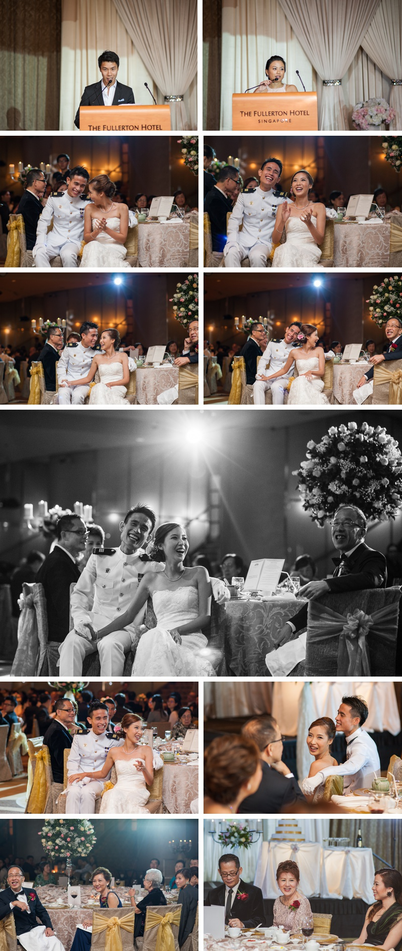 James&Yujia_Wedding_Day_Alvinadeline_Photography14