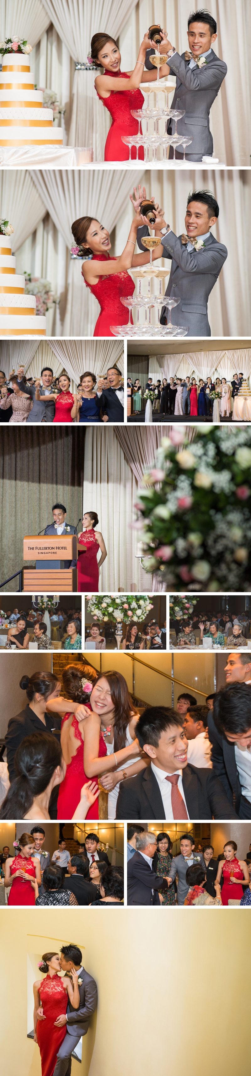 James&Yujia_Wedding_Day_Alvinadeline_Photography15