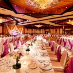 wedding-videography-fairmont-singapore