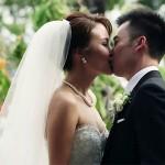 wedding-videograph-of-derek-pearl
