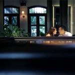 wedding-videograph-of-kenneth-adeline