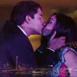 wedding-videograph-of-rahul-jaslyn
