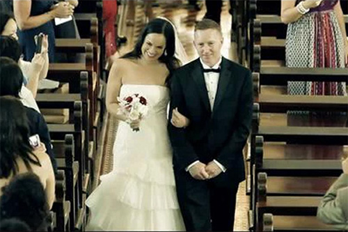 wedding-videograph-of-vennie-nicole-1-1